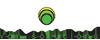 Logo_C-Lover
