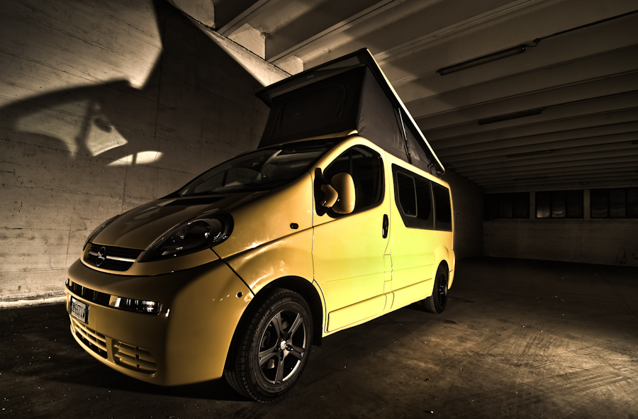 opel-vivaro-camper-conversion-1-3