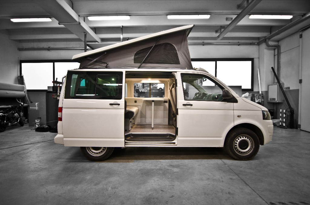 vw-t5-transporter-city-conversion-3