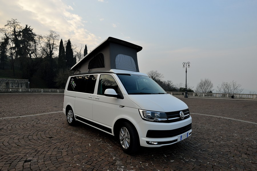 Maloja VW T6 C-Lover 11